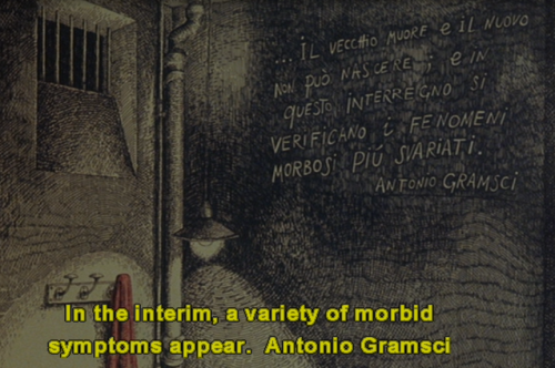 Gramsci2.png